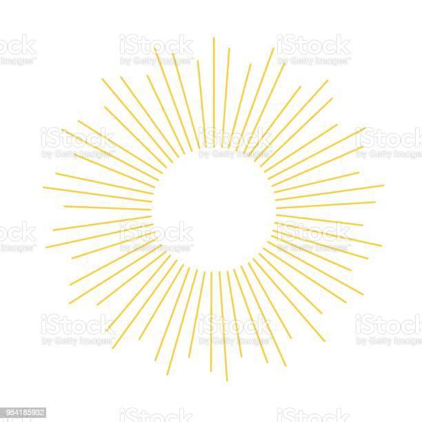 Summer time vector id954185932?b=1&k=6&m=954185932&s=612x612&h=kwxes goyhbjt3bl5wfp1dz f5cqrivw0 jcm2ltpx0=