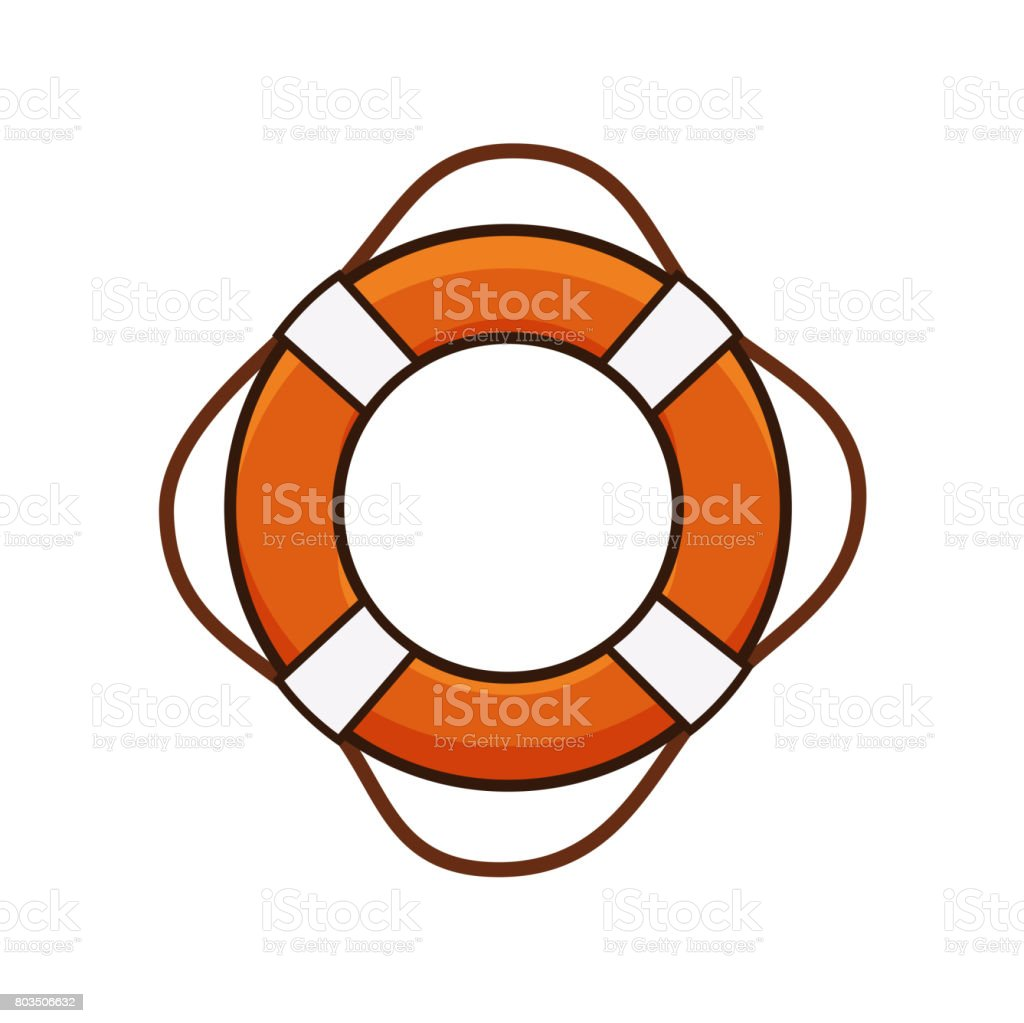 royalty free lifeguard clip art vector images illustrations istock rh istockphoto com cartoon lifeguard clipart lifeguard clipart png