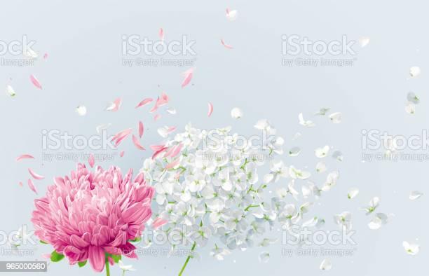 Summer wind vector floral drawing vector id965000560?b=1&k=6&m=965000560&s=612x612&h=oj0gdhv0hg8kukw50whlrjaq pri5trvwkw2ide 7v8=