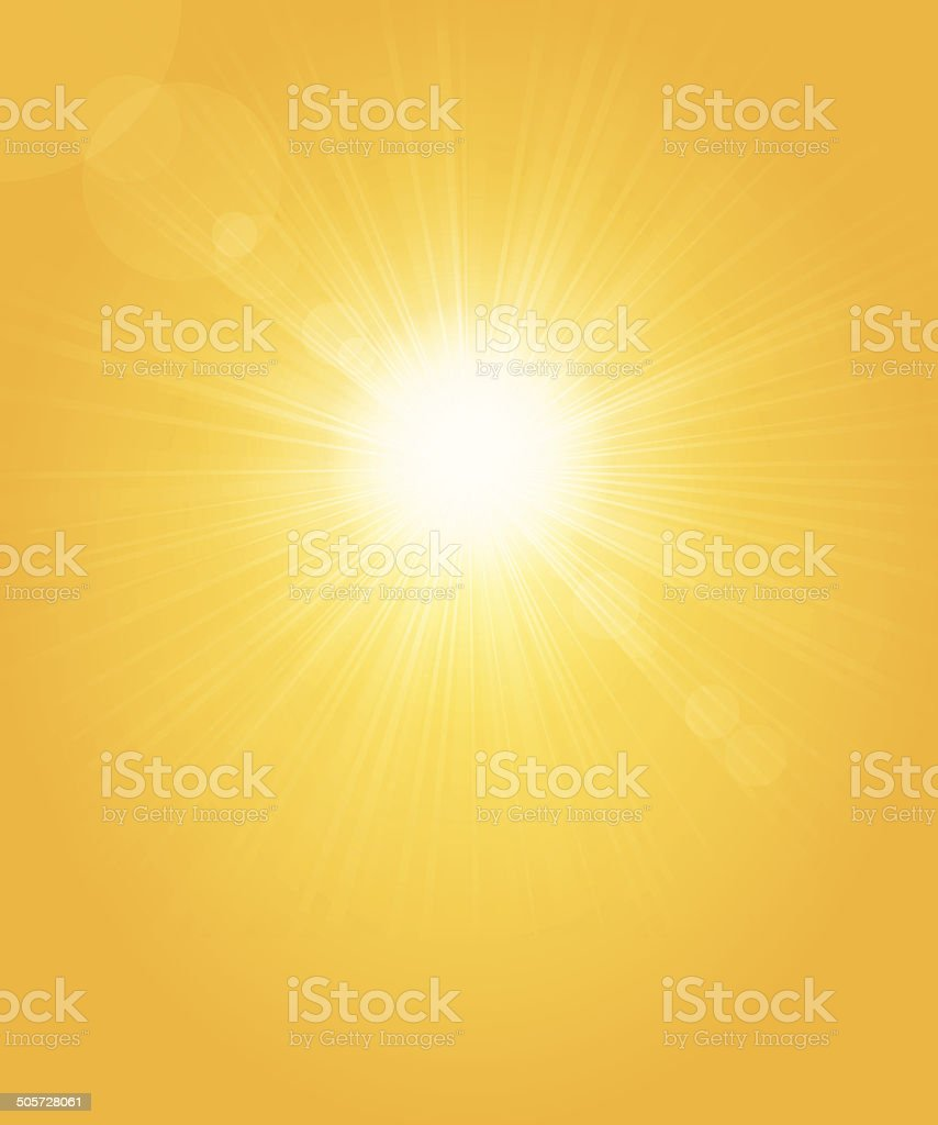 Sun background royalty-free sun background stock vector art & more images of abstract