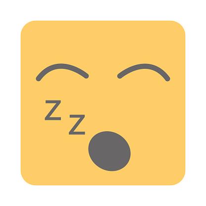 Sun Glasses Emoji Emoticon Stock Illustration - Download