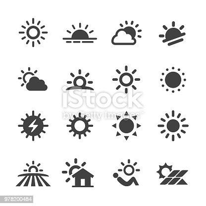 Sun, sunny, sunlight, solar energy, sunbathing,