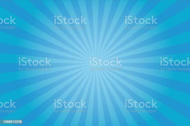 Sun rays background vector id1068810208?b=1&k=6&m=1068810208&s=612x612&h=pagvqwnjinwovwwwlnkjcsyifarojcf8x35lg5jspeu=