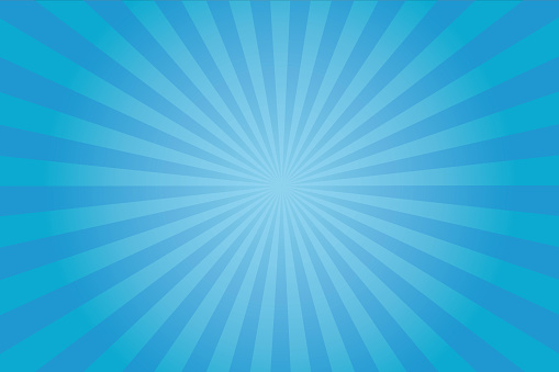 태양 광선 배경입니다 0명에 대한 스톡 벡터 아트 및 기타 이미지