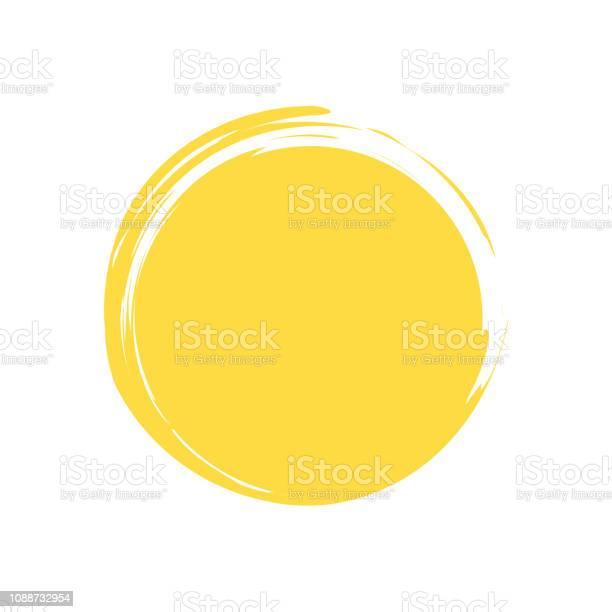 Vetores de Sol e mais imagens de Abstrato