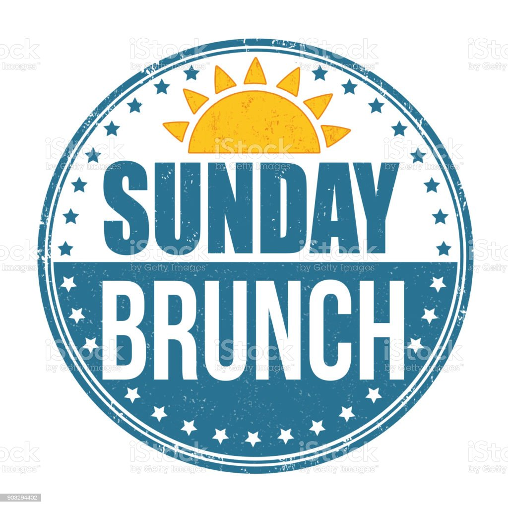 royalty free sunday brunch clip art vector images illustrations rh istockphoto com easter brunch clip art sunday brunch clip art