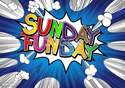 40 Sunday Funday Stock Photos Pictures amp Royalty-Free Images - iStock
