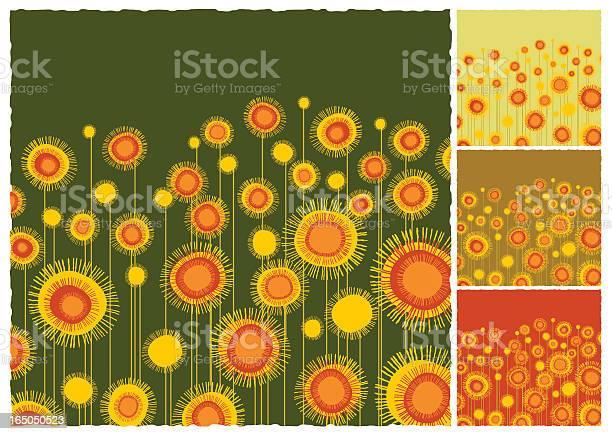 Sunflowers field background vector id165050523?b=1&k=6&m=165050523&s=612x612&h=tt3srsu5ntwlhk1wtjzxjx xys8tkztsruwt  g f8g=