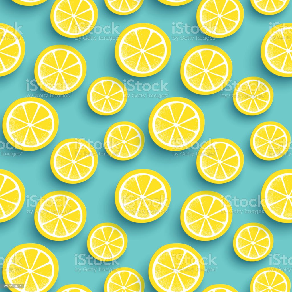 Sunkist seamless pattern royalty-free sunkist seamless pattern stock vector art & more images of abstract