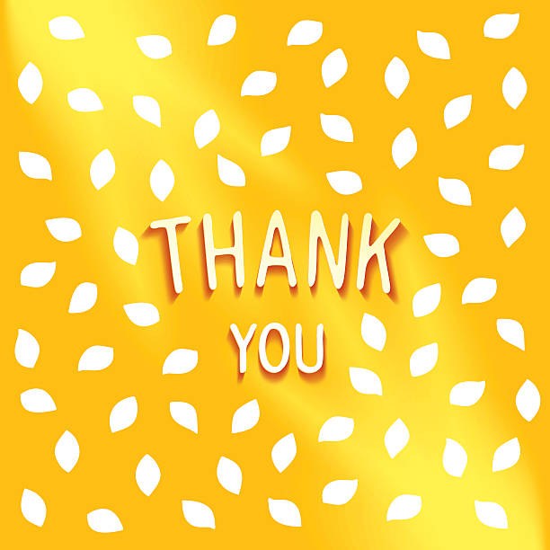 thank sunny sunshine illustrations clip vector wishes graphics royalty