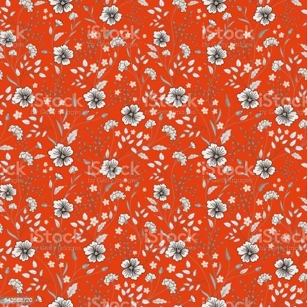 Sunny pastel floral print seamless background vector id543588720?b=1&k=6&m=543588720&s=612x612&h=jdv6hvoznt0tktvd8gwfqbvc zkvnfypzthzgplunw0=