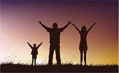 Sunrise Family Worship
