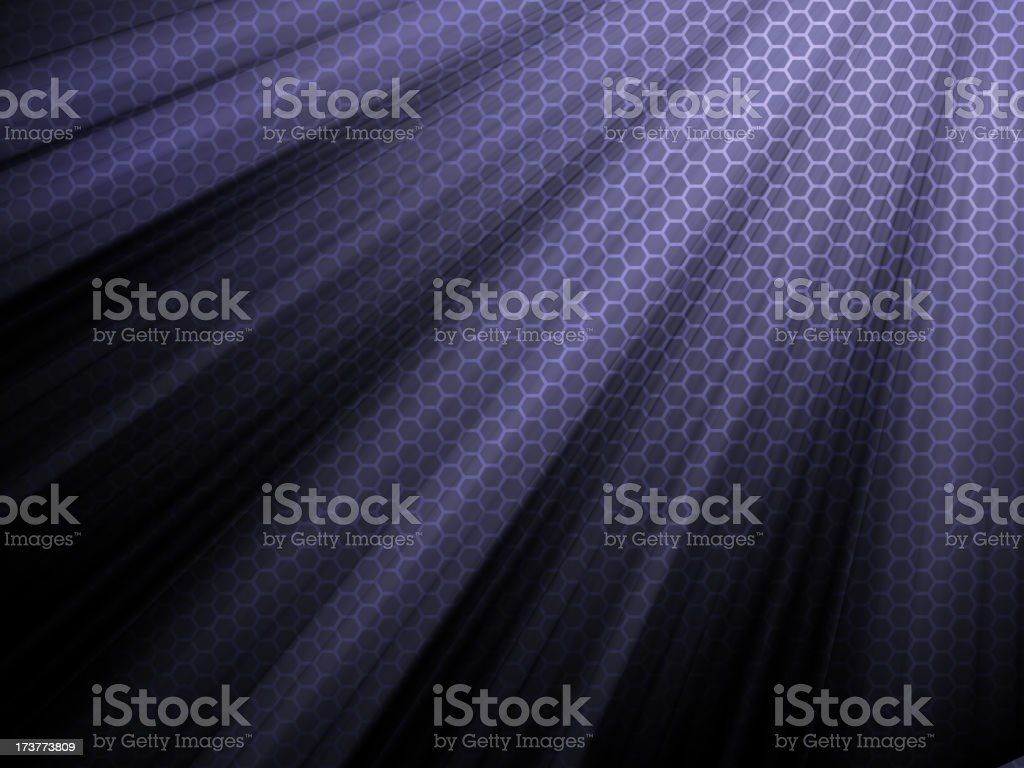 Super detailed carbon background. EPS 10 royalty-free super detailed carbon background eps 10 stock vector art & more images of abstract