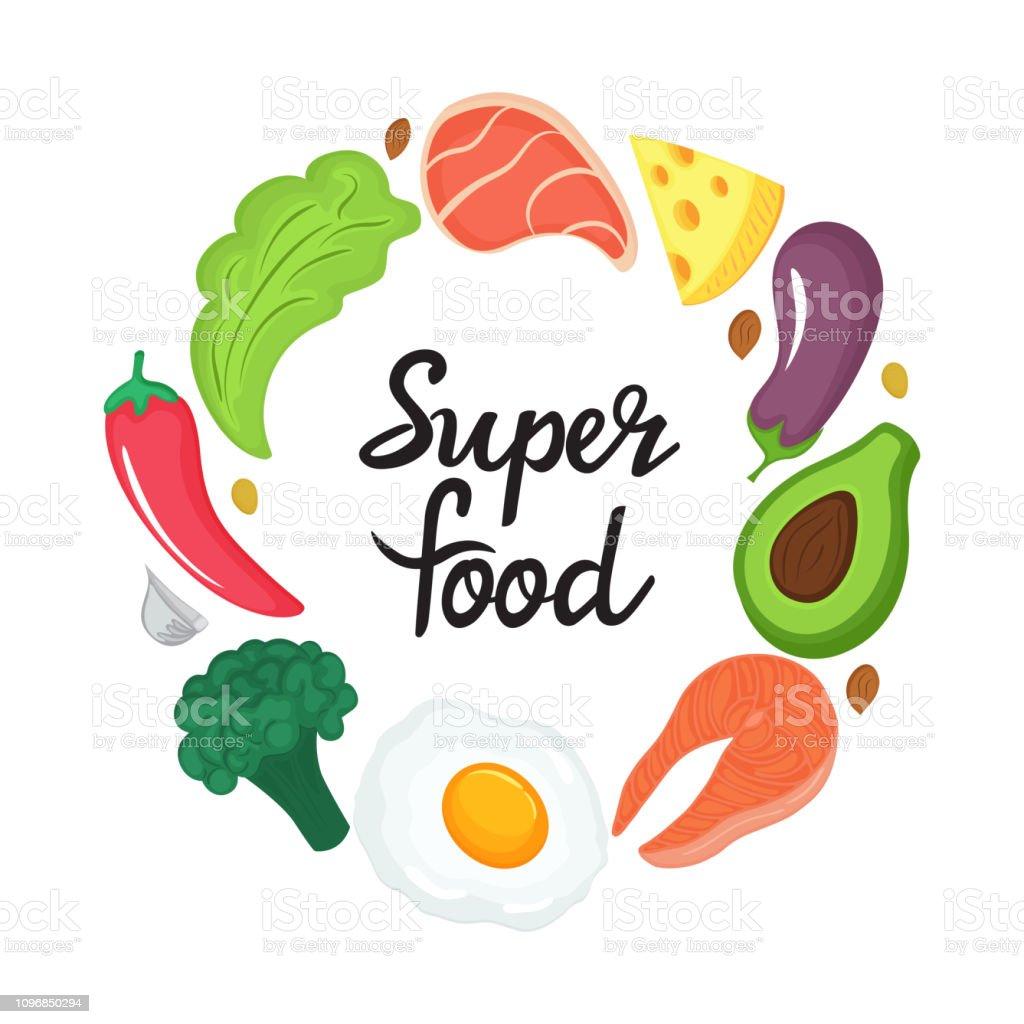Nueces en dieta cetogenica