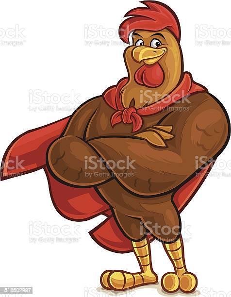 Super rooster vector id518502997?b=1&k=6&m=518502997&s=612x612&h=2vqiypl6ghnh0nvtnsrc5 cinrz9diw8ocrzplofv7u=