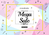 abstract, advertising, background, banner, big, black, board, business, clearance, closeout, day, deal, design, discount, fashion, final, geometric, illustration, label, layout, market, marketing, modern, offer, paper, percent, poster, price, promo, promotion, purchase, reduction, retro, sale, season, shape, shop, sign, special, sticker, store, style, summer, super, symbol, tag, template, vector, web, weekend