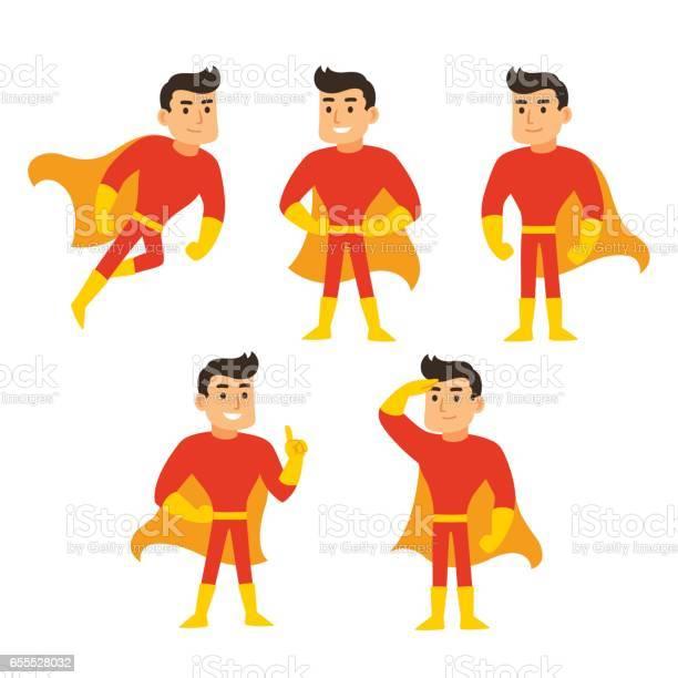 Superhero character set vector id655528032?b=1&k=6&m=655528032&s=612x612&h=ijybi1 djmlq4e3ps6oksmaotpefcbeexcgylmk89jk=