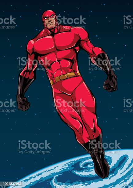 Superhero flying in space vector id1004337966?b=1&k=6&m=1004337966&s=612x612&h=n rwboemncezebf4p3isniap0jboazqgjwpn6aavj s=