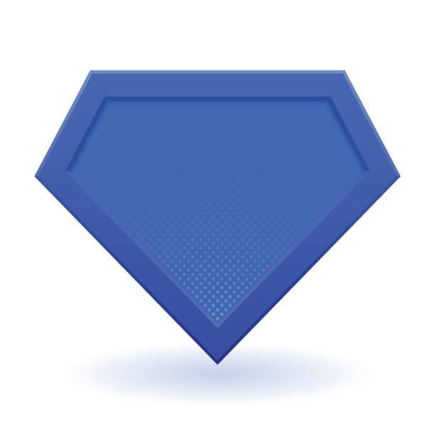 royalty free shield logo clip art vector images illustrations