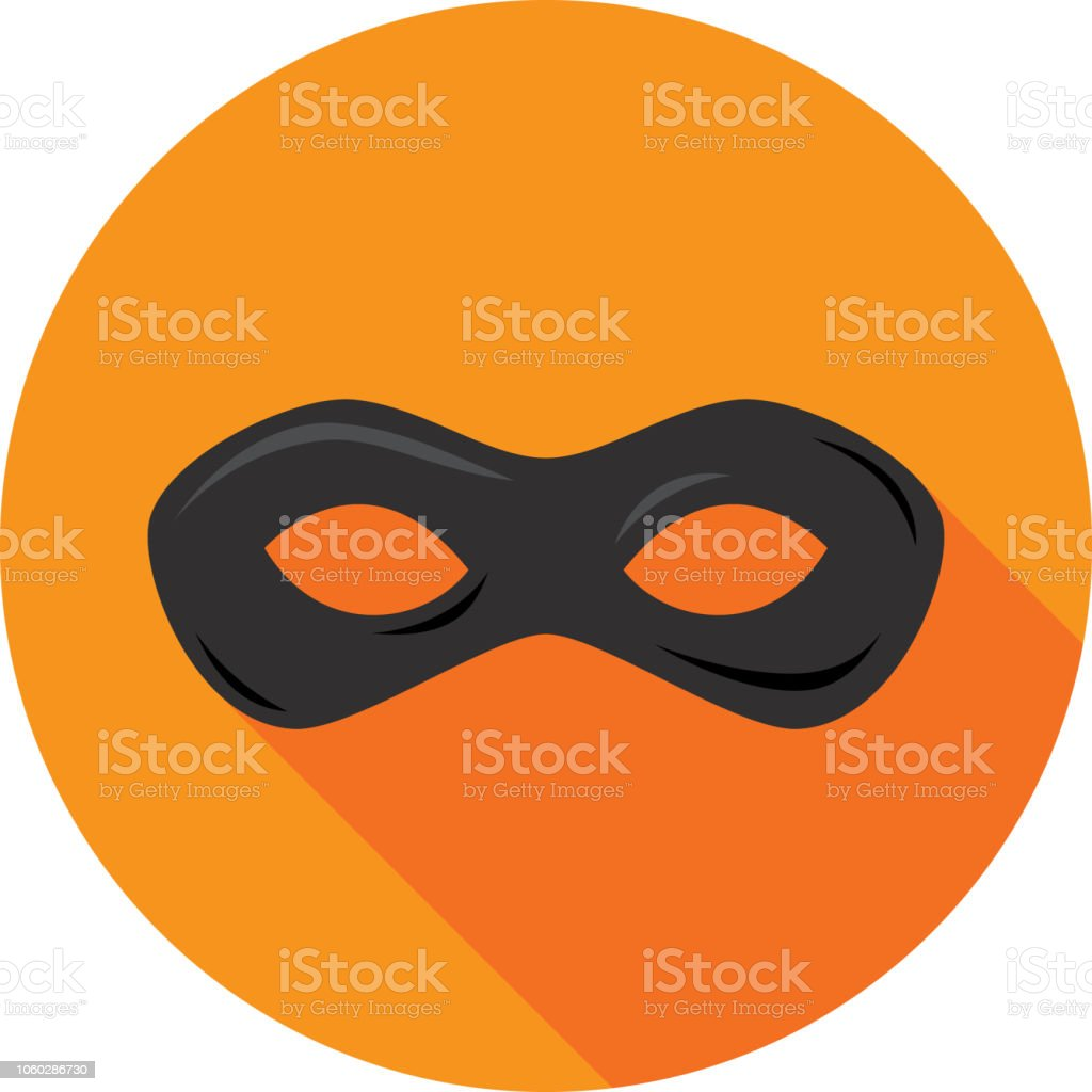 picture relating to Superhero Printable Masks identify Superhero Masks Toward Print Turtles Printable Masks Printable