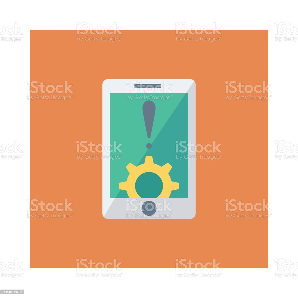 support royalty-free support stock vector art & more images of adult
