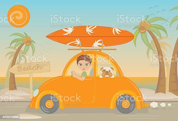 Surf boy vacation with dog vector id472272699?b=1&k=6&m=472272699&s=612x612&h=vefoce2zwyi cehdaeul4eihqctzs rsjhk8uutgtzm=