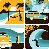 Surf designs.Please see some similar pictures in my lightboxs: