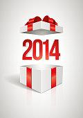 Surprise 2014