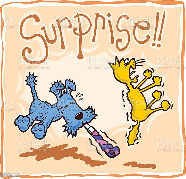 Surprise party vector id472270857?b=1&k=6&m=472270857&s=612x612&h=gochps gwevoxutyrf17vf0rxqfosfpzirz1gkss7ui=