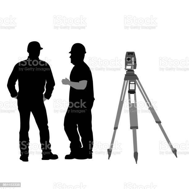 Surveying discussion vector id864453338?b=1&k=6&m=864453338&s=612x612&h=jtgeiquqremiixsj6m8ujvmwkqrzfbabze ibiun8y4=