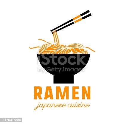Sushi japanese food icon isolated on transparent background stock illustration