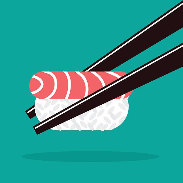 寿司。 - 寿司点のイラスト素材/クリップアート素材/マンガ素材/アイコン素材