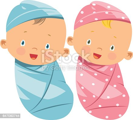 istock swaddling clothes 647060744