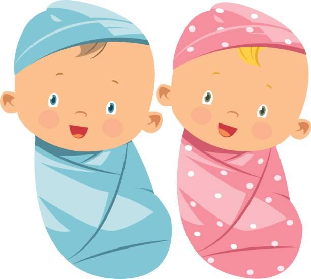 windeln - neugeborenes stock-grafiken, -clipart, -cartoons und -symbole