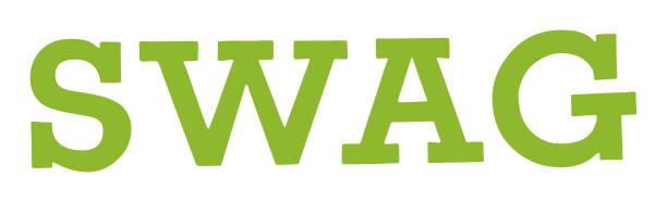 swag - swag stock-grafiken, -clipart, -cartoons und -symbole