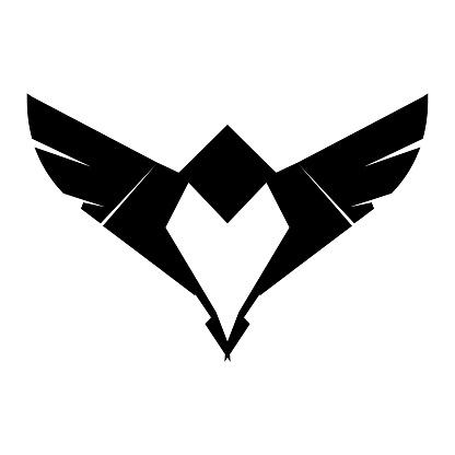 Swallow design