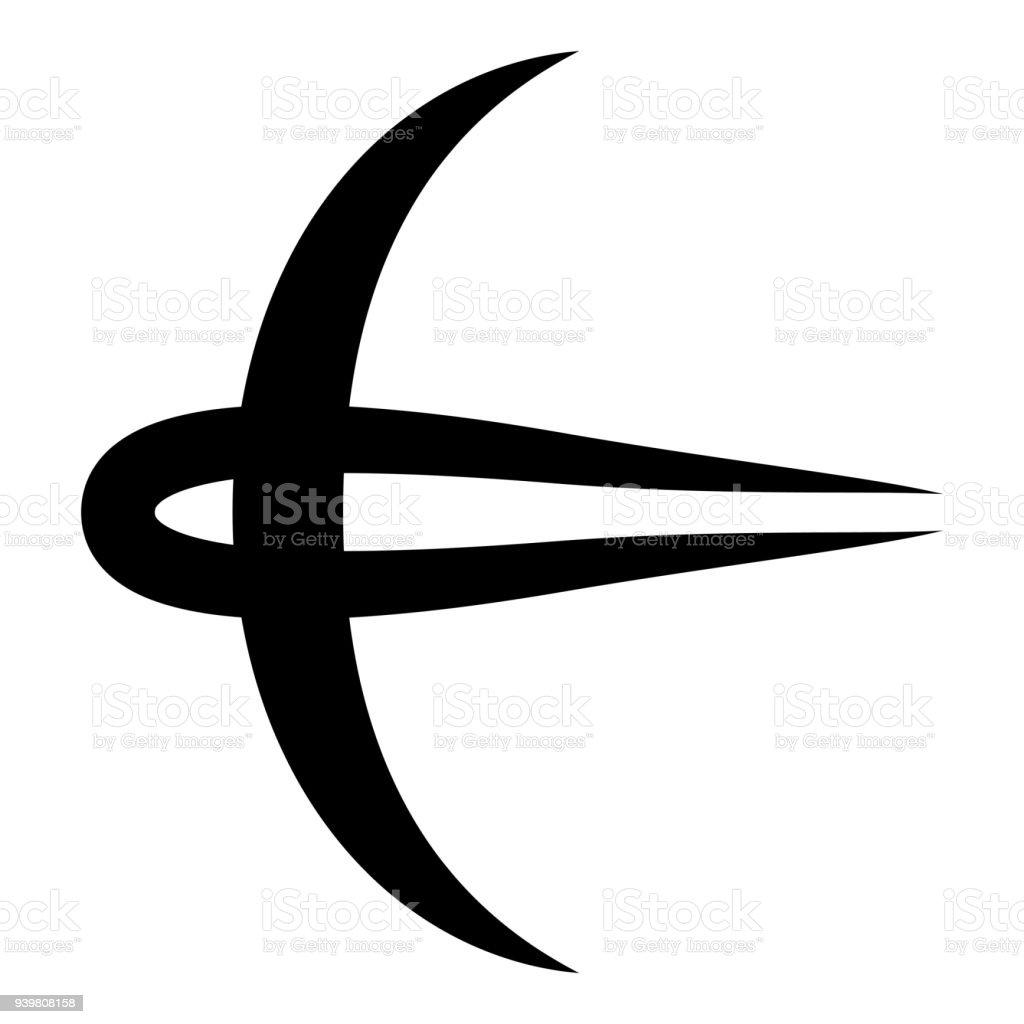 swallow logo illustration stock illustration download image now istock swallow logo illustration stock illustration download image now istock