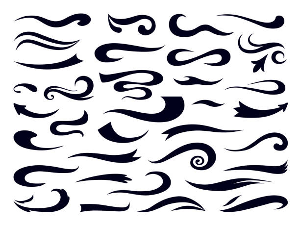 swoop vector art, icons, and graphics for free download  vecteezy
