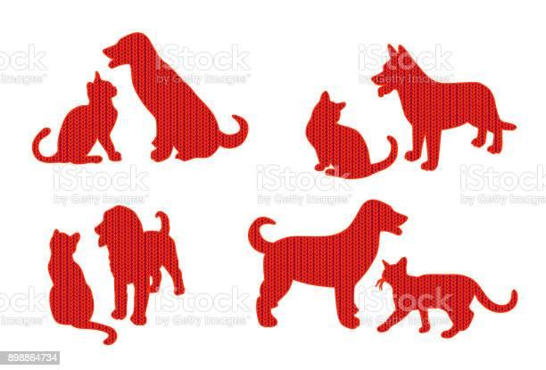 Sweaterknitcatsanddogs vector id898864734?b=1&k=6&m=898864734&s=612x612&h=y5iitlxdz87m1vsp8grdhx8eet8wsllpb5tkpnkvk9q=