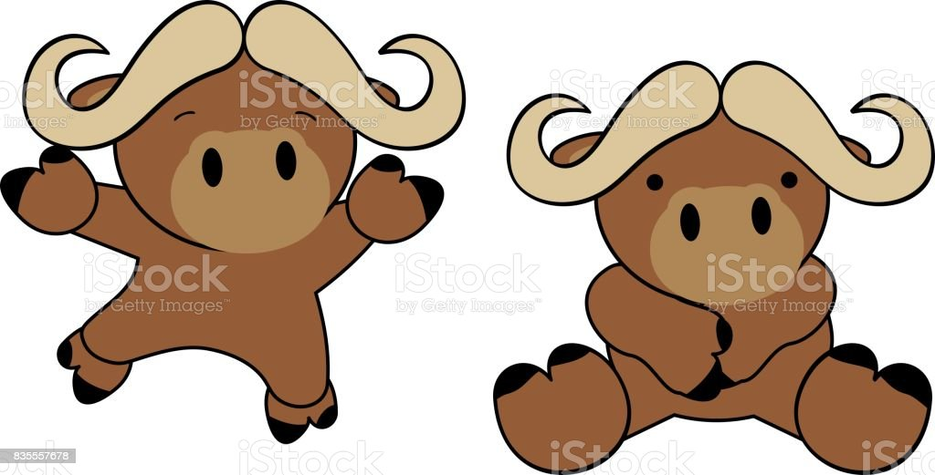 royalty free animal powered vehicle clip art vector images rh istockphoto com