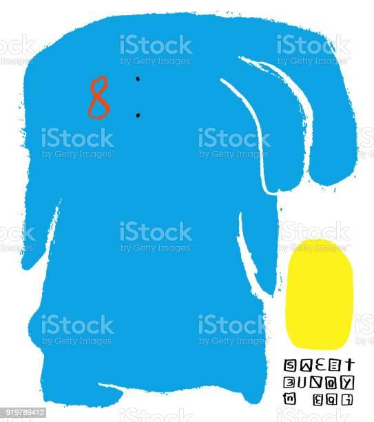 Sweet bunny and the egg vector id919789412?b=1&k=6&m=919789412&s=612x612&h=0sfhm1swdtryibvpplv0l83ywrxbi 9skq0dbe20jea=