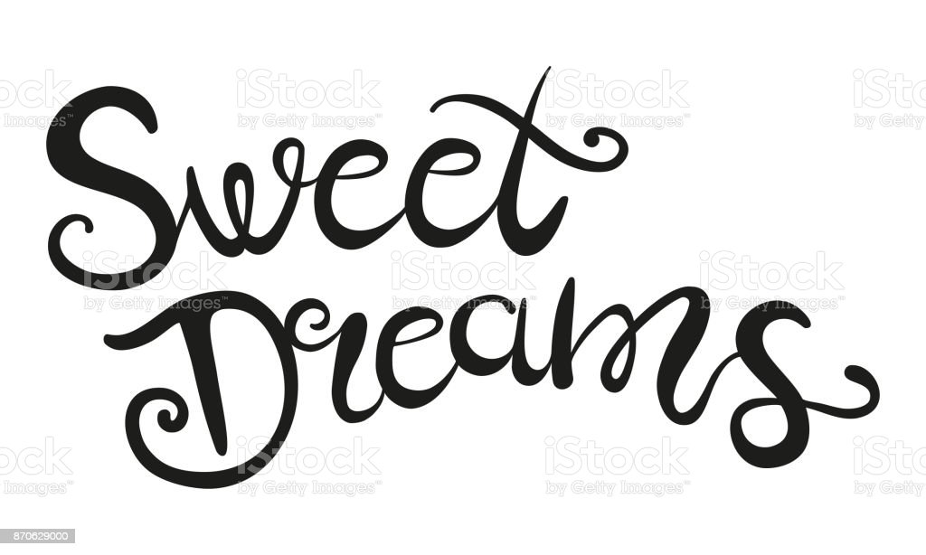 Sweet Dreams Online