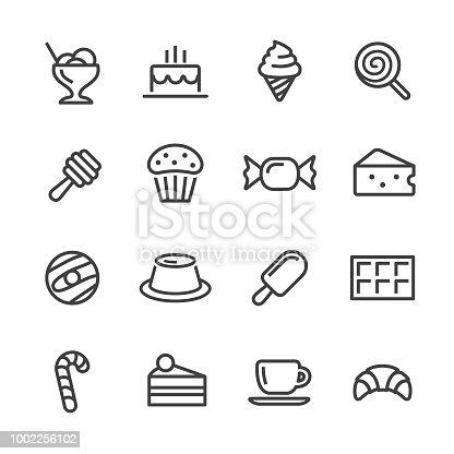 Sweet Food, cake, dessert,