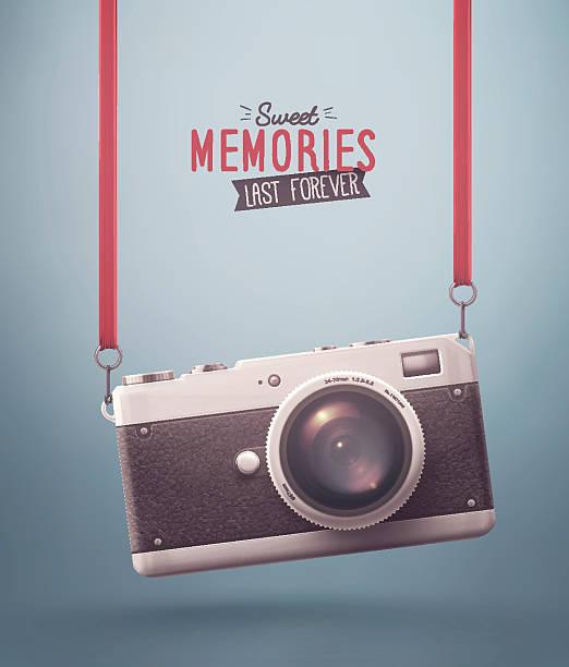 sweet memories - 鄉愁 幅插畫檔、美工圖案、卡通及圖標