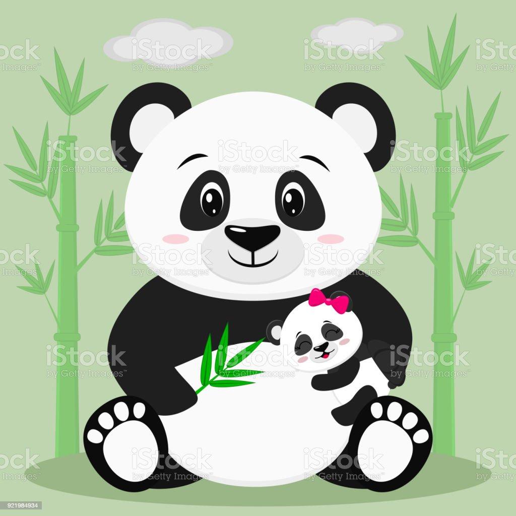 Ziemlich Große Panda Anatomie Galerie - Menschliche Anatomie Bilder ...