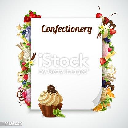 istock sweets 1201363070