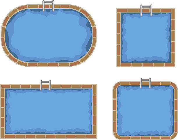 inground swimming pools with Swimming Pool on Fiberglass Pools For Sale as well Pool Shapes And Designs moreover Landscape Architecture Swimming Pool Design For Small Backyard Garden Ideas in addition alukov together with surfsidepools.