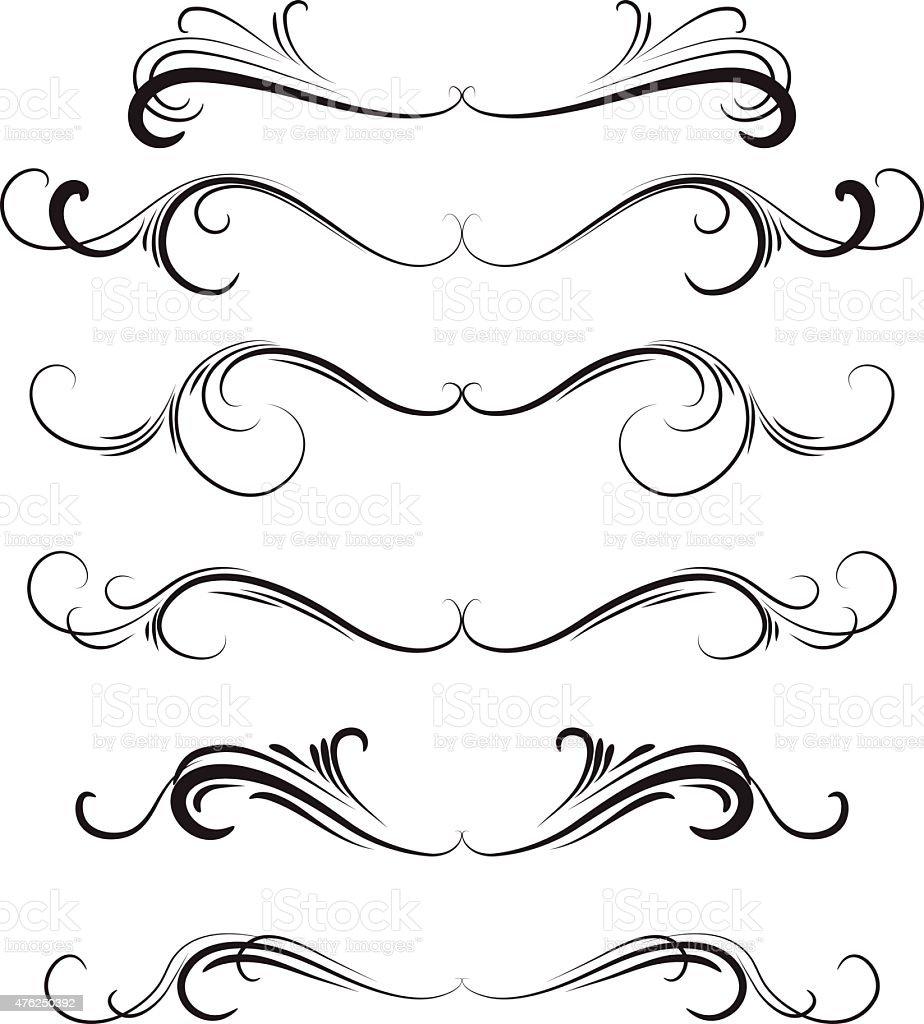 swirl stock vector art   more images of 2015 476250392 swirl vector art swirl vector images