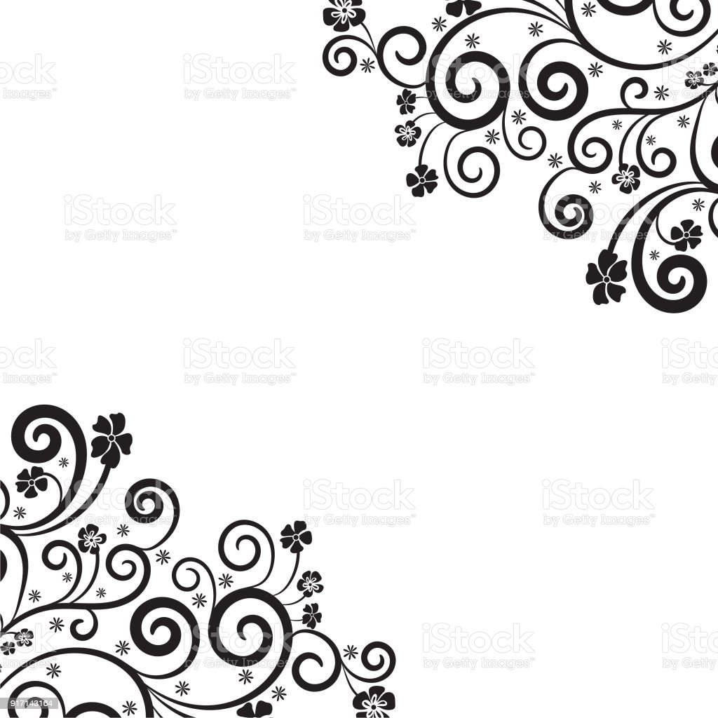 swirls vector illustration stock vector art more images of rh istockphoto com swirls vector art swirls vector png
