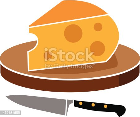 istock swiss cheese and knife 479181555